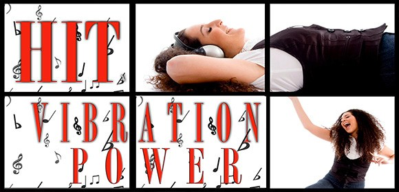 HitVibrationPower