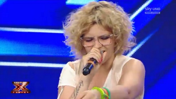 Roberta-Pompa-X-Factor-2013-620x350