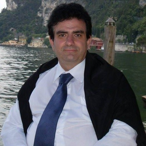 Alberto Mazzacuva