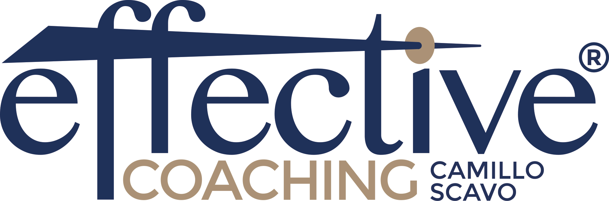 effectivecoaching partner iWebRadio