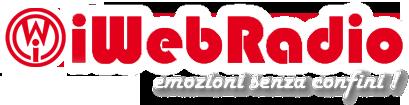 logo iwebradio