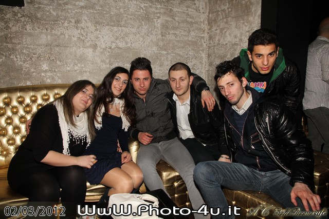 photo4u_57486