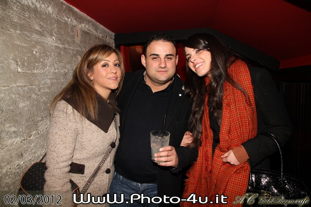 photo4u_57493