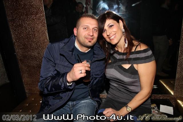 photo4u_57503