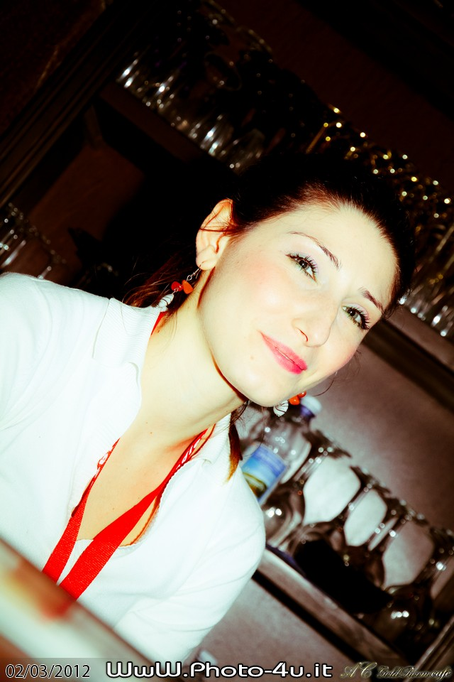photo4u_57540