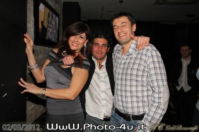 photo4u_57542