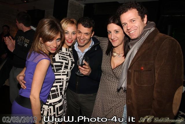 photo4u_57548