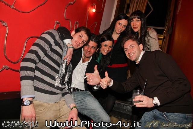 photo4u_57549