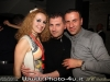 photo4u_57515
