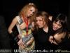 photo4u_57520