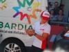 Giro D'Italia 2017 - 5° Tappa  Pedara / Messina