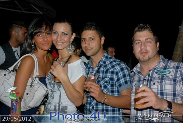 photo4u_88952