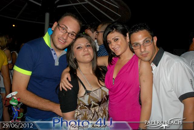 photo4u_88956