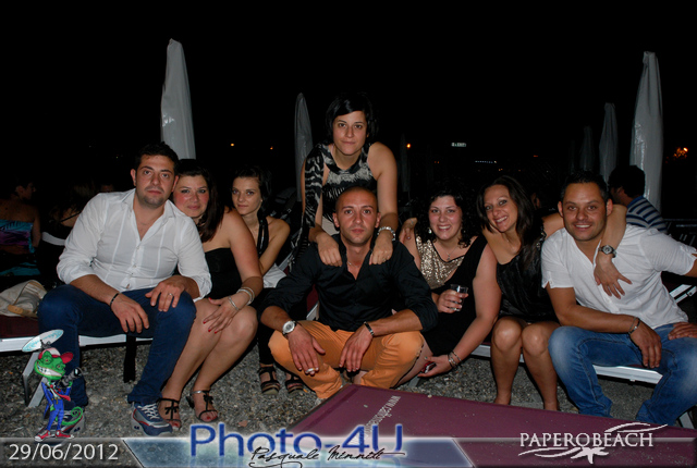 photo4u_88964