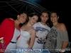 photo4u_88802