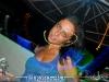 photo4u_88892