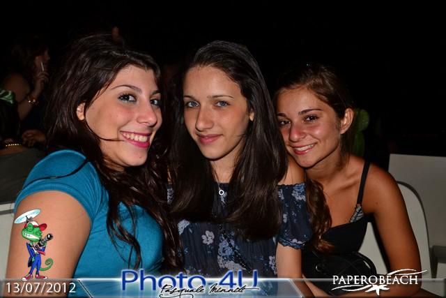 photo4u_94232