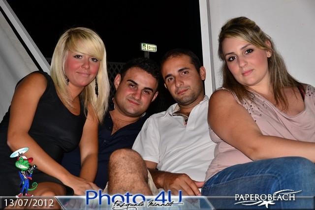 photo4u_94278
