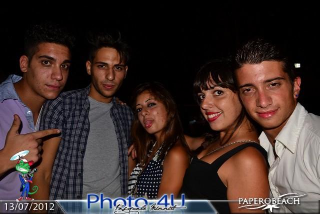 photo4u_94299