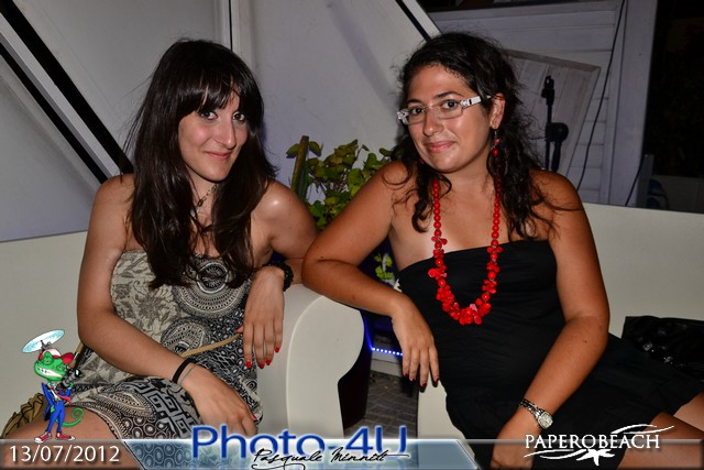 photo4u_94326
