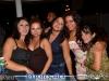 photo4u_94264