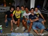 photo4u_94269