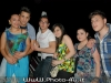 photo4u_80271