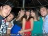 photo4u_80292