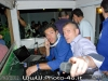 photo4u_80303