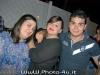 photo4u_80304