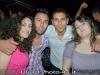 photo4u_80371