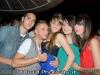 photo4u_80444