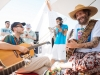 Jova Beach Party: 07 Agosto 2019 - Praia a Mare