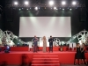 Magna Graecia Film Festival - 02 Agosto 2019 ( Catanzaro )
