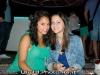 photo4u_84256