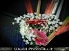 photo4u_84262