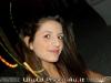 photo4u_84482