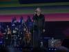 Radio Italia Live - Il concerto Milano