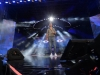 RADIO ITALIA LIVE - IL CONCERTO MILANO 18 GIUGNO 2017
