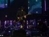 Radio Italia Live - Il concerto Palermo