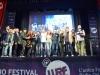 Web Radio Festival 2017