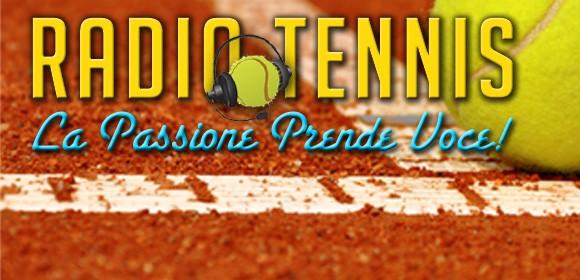 Programma Radio Sportivo