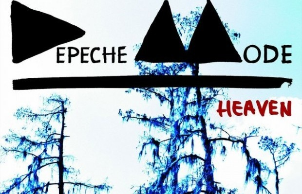 depeche-mode-heaven1-e1359576326709