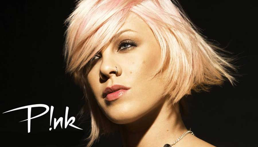 Pink-Just-Give-Me-A-Reason-Music-Video