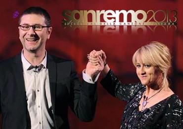 Sanremo-2013-Fabio-Fazio-presenta-il-Festival-in-diretta-streaming
