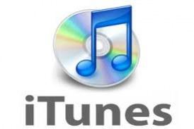 Classifica iTunes Italia Top 20: singoli e album 22/2/2013, Mengoni ancora primo