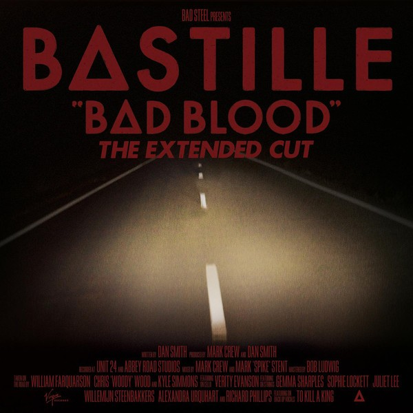 Bastille-Bad-Blood-The-Extended-Cut-iTunes