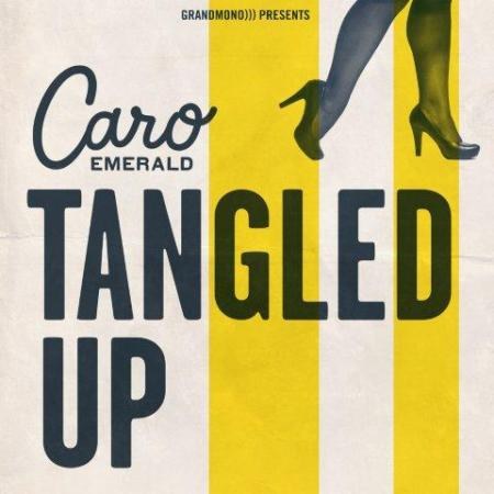 Caro-Emerald-Tangled-Up-Lyrics