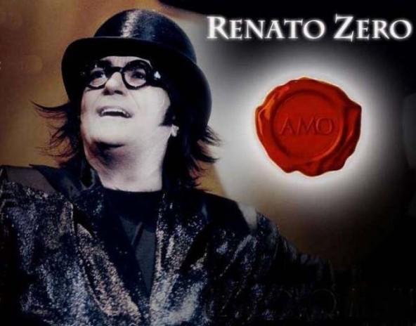 Renato_Zero_Amo-592x465