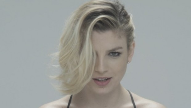 emma-marrone-amami-video-620x350